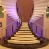 Stair_case