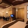 Suite_-1