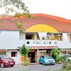 Laila_Palace_Building_View_-_Copy