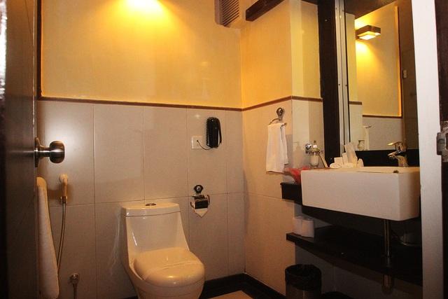 Bath_room