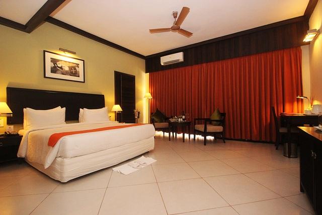 Premium_Master_Room_1