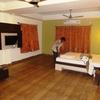 Anutri Beach Resort, Mandarmoni