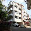 Inland Avenue Service Apartment, Mangalore