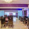 Treebo Corporate Suites Sector - 62 NOIDA, Noida