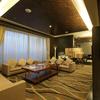 Movenpick_Club_Lounge