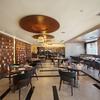 Movenpick_Restuarant_-_My_Place_Coffee_Shop_1
