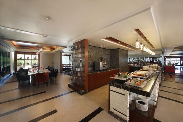 Movenpick_Restuarant_-_My_Place_Coffee_Shop