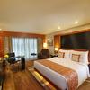 Movenpick_Superior_Room_2