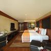 Movenpick_Superior_Room