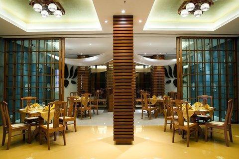 2631759-Radisson-Blu-Resort-Goa-Cavelossim-Beach-Dining-2-DEF
