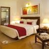 Premium_Room_new