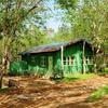 Bamboo Banks Farm & Guest House, Masinagudi