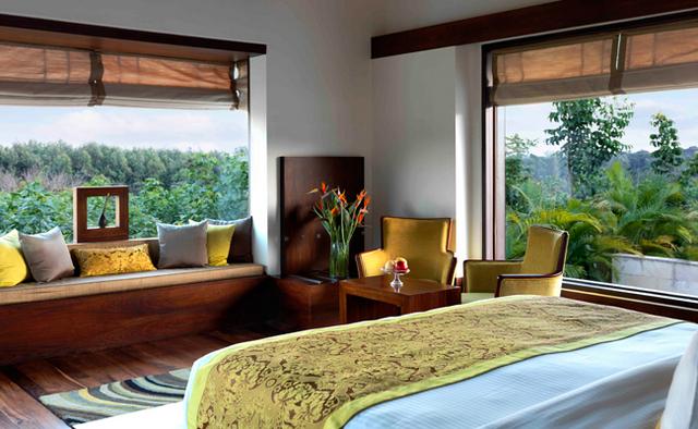 terrace_villa_bedroom_20110321_1724071400