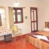 Prashanti Resort, Coorg