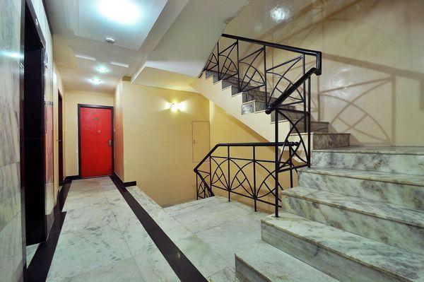 Hotel Naveen, Coimbatore