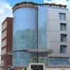Hotel_the_Amaris