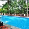 Parampara Resort & Spa, Coorg, Coorg