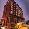 Hotel Royal Orchid Jaipur, Jaipur