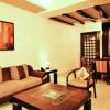 Tavisha Villa, Noida