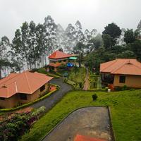 Exterior view | Aranyaka Resorts - Pallivasal