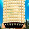 Radisson Blu Indore, Indore