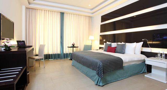 Room Air Conditioner Market