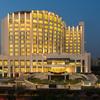 WelcomHotel Dwarka-ITC Hotel Group, New Delhi