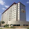 Country Inn & Suites Udyog Vihar, Gurgaon