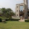7110 Residency, Gurgaon