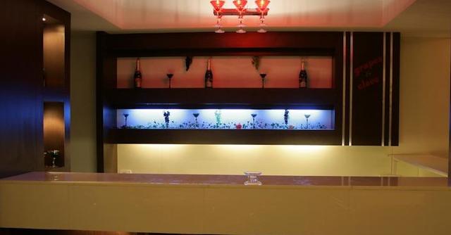 Hotel_Fame_City_Guwahati_2.jpg