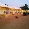 Mahadev Resort, Jaisalmer