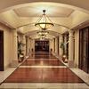 9_Corridor_CCF_SH