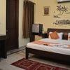 Nityaz Residency, Noida