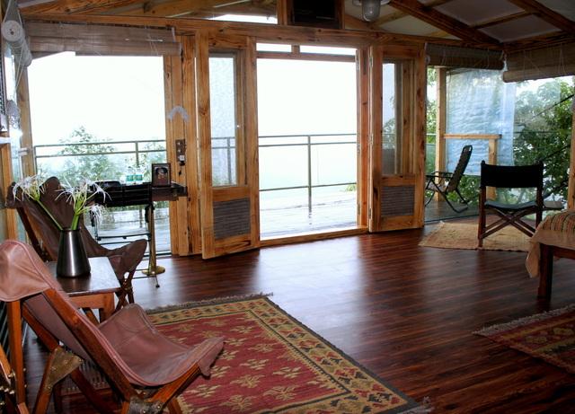 5 Star Hotels in Lonavala