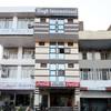 Hotel Singh International, Amritsar