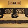 Hotel Vijay Lakshmi Inn, Haridwar