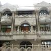 Hotel P.K. Residency, Noida