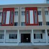 Hotel Queen Palace, Rameswaram