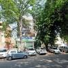 Madhuban Hotel, New Delhi