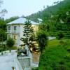 Kenwood Resort, Kasauli