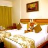 PI Suites, New Delhi