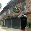 Hotel Travellers Inn, Darjeeling