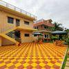 The Cute Resort, Mysore