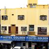 Hotel Golden Haridwar, Haridwar