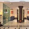 Hyphen Hotel by Supertech, Noida