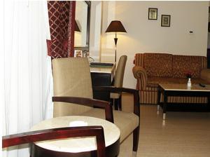 Fortune_Hotel_Al_Riqqa_-_Room