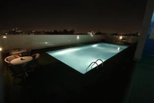 Fortune_Hotel_Al_Riqqa_-_pool