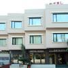 Hotel Vivek, Jammu