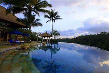 Puri Wulandari a Boutique Resort and Spa, Bali