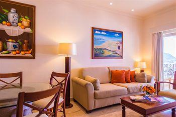 The Ridge At Playa Grande Luxury Villas, San Jose Del Cabo